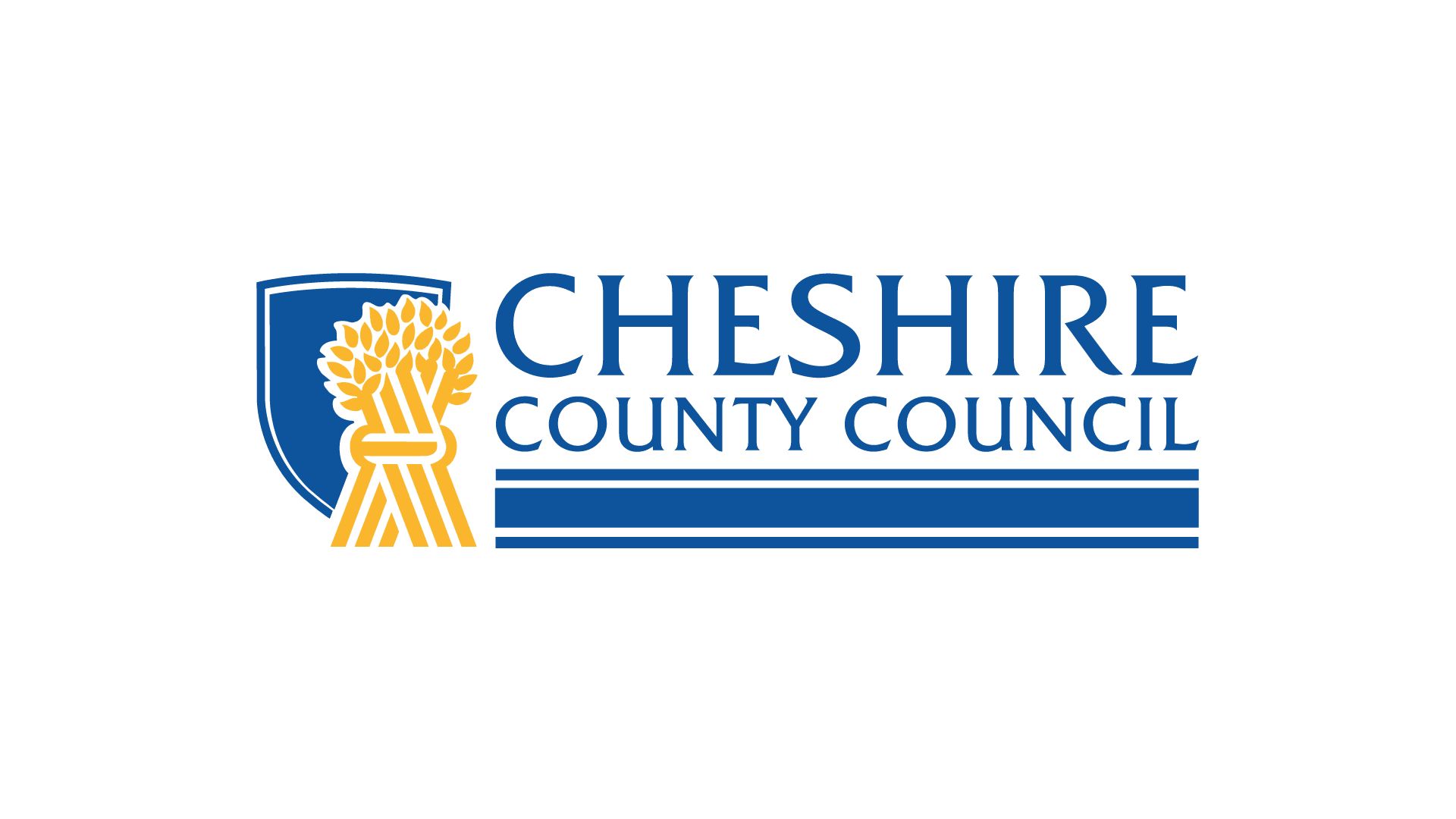 CADS Client Cheshire County Council