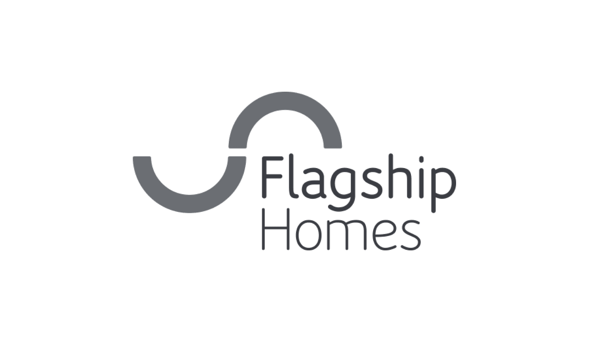 CADS Client Flagship Homes