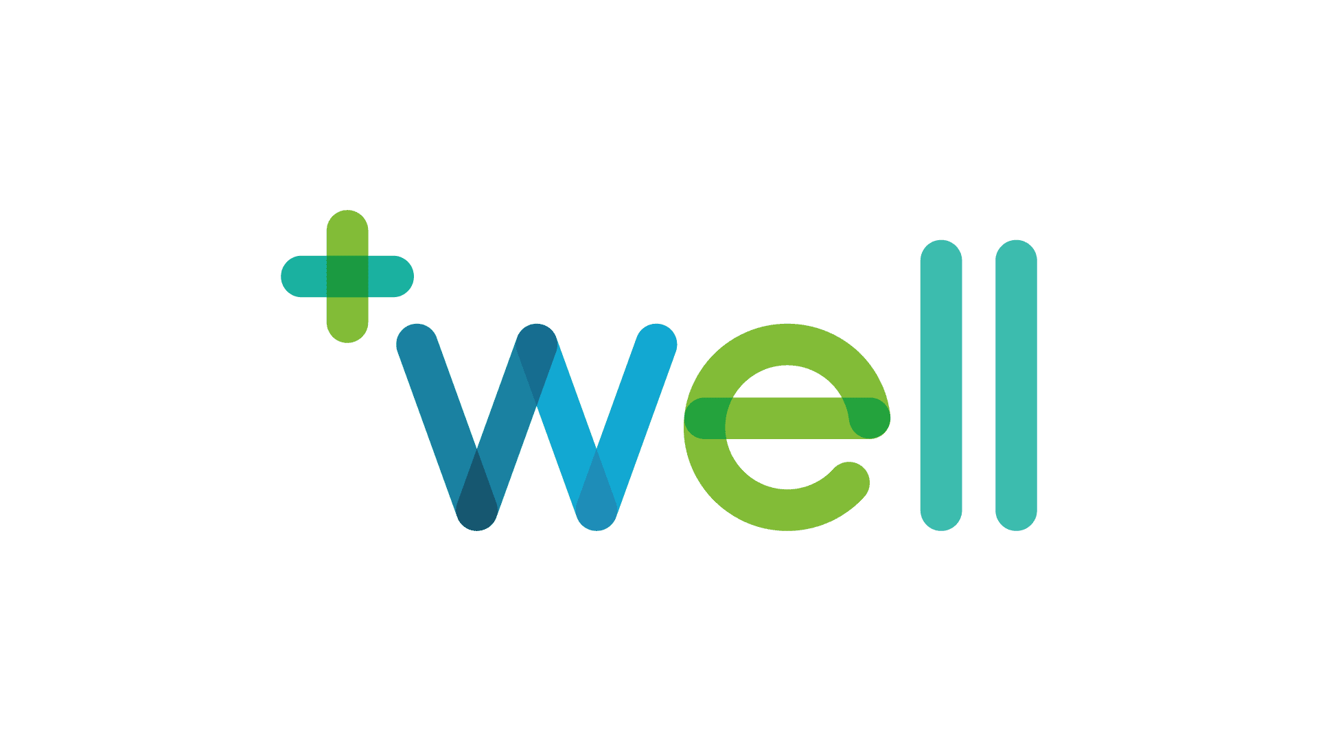 CADS client Well Pharmacy