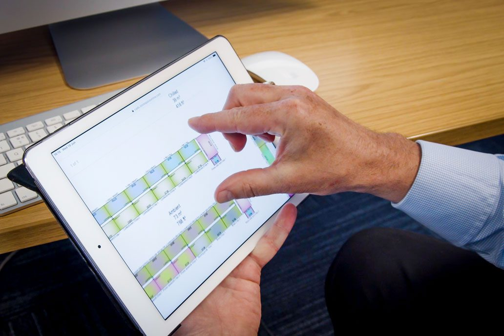 StoreSpace® retail space planning software