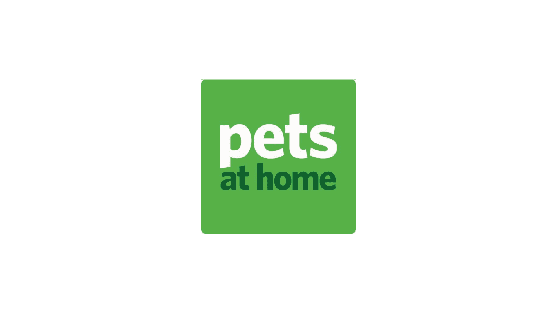 CADS Client Pets at Home